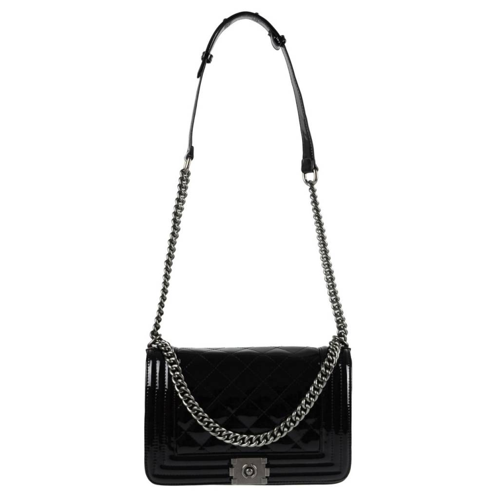 Diana & Co Sweet Bag Zwart