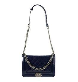 80885972e01 Diana & Co Sweet Bag Blue