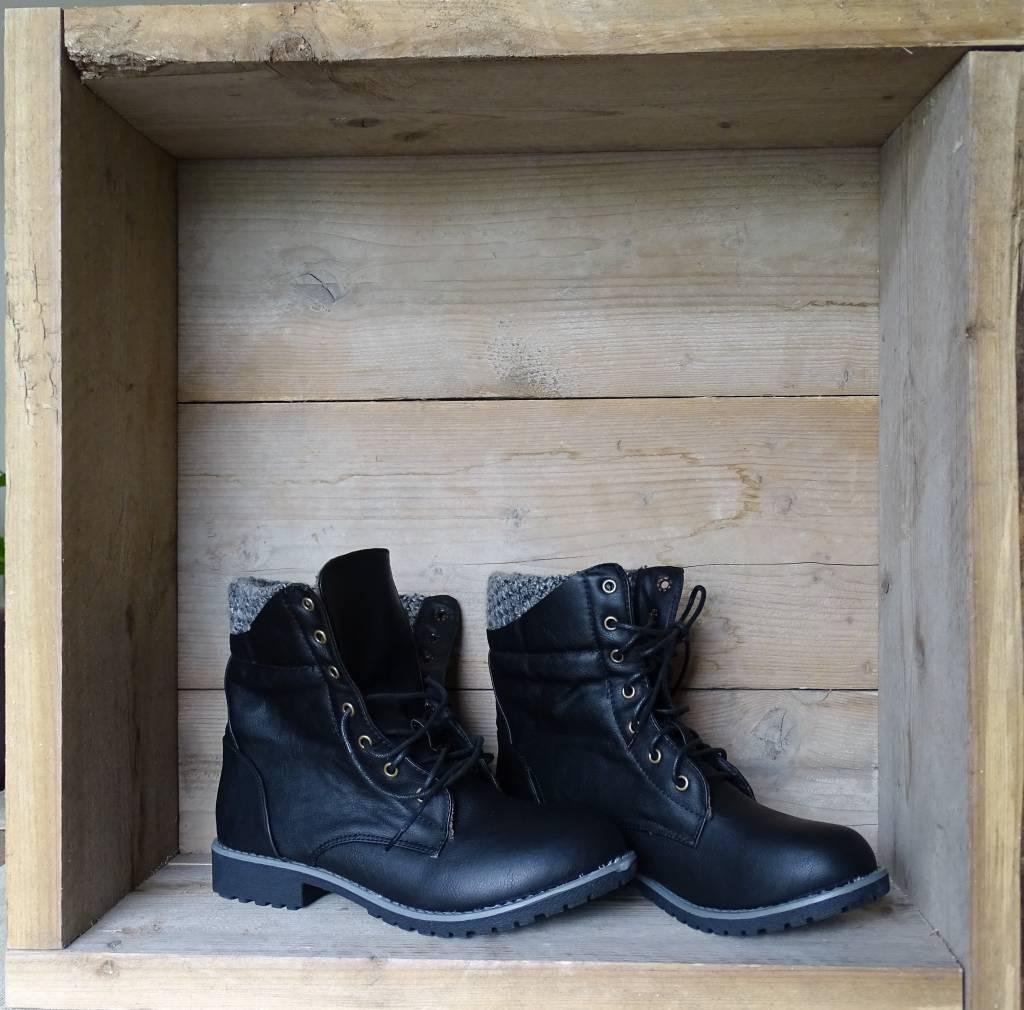 dames schoen
