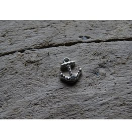 My Lucky Charm Bedel Anker Diamant