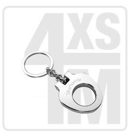 XS-eries4men Sleutelhanger KC007