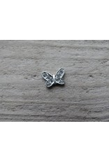 My Lucky Charm Bedel Vlinder Diamant