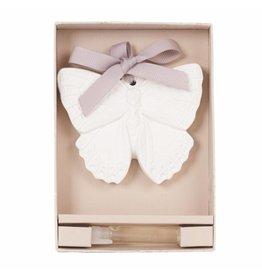 Geursteen Butterfly Iris