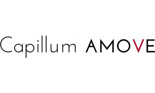 Capillum Amove