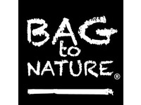 Bag -to-Nature