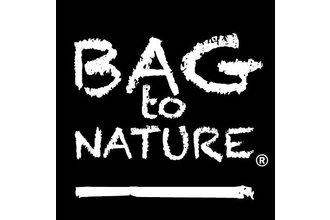 Bag -to-Nature