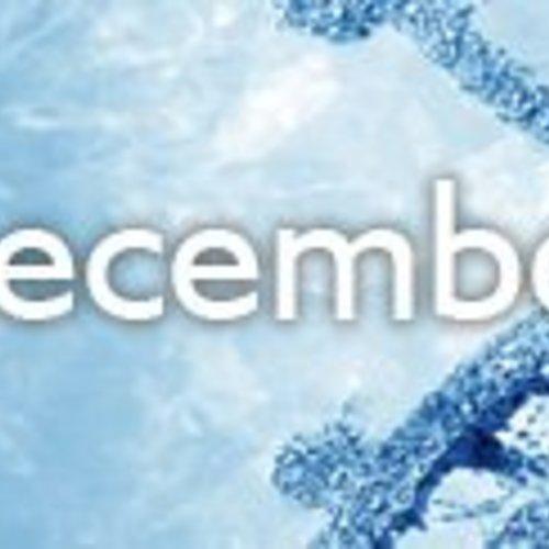December: Wist u datjes van vitamine en tips