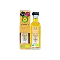 Marokkaanse argan olie 100 ml