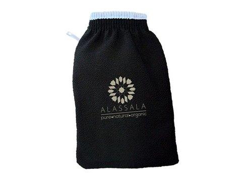 Alassala Marokkaanse kessa washand