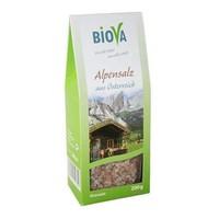 alpenzout uit oostenrijk granulaat 200 gram