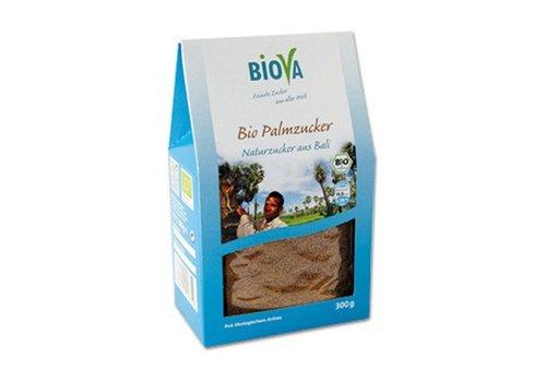 Biova bio palmsuiker