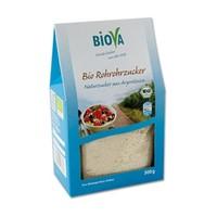 bio rietsuiker
