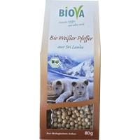 bio- witte peper heel 80 gram