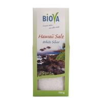 hawaï wit zout fijn 150 gram