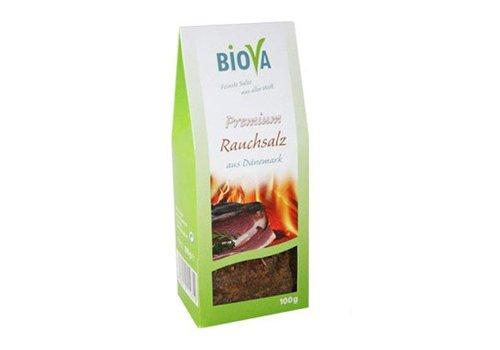 Biova premium deens rookzout 100 gram
