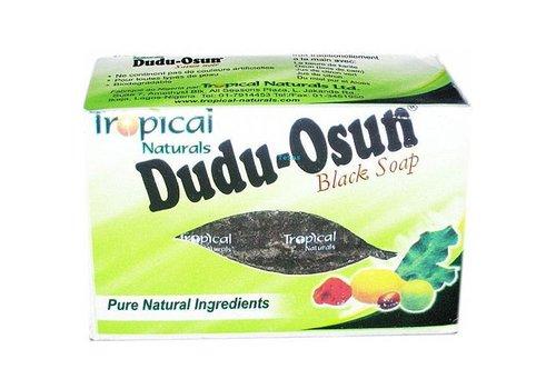 Dudu Osun zwarte Afrikaanse zeep