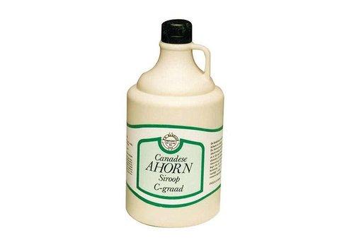 Madal Bal ahornsiroop c+ 500 ml