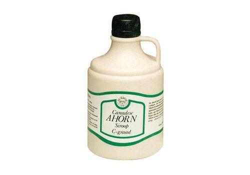 Madal Bal ahorn siroop c+ 1000 ml