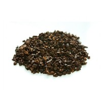 cacao nibs raw bio - 125g