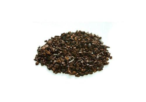 Nutrikraft cacao nibs raw bio - 125g