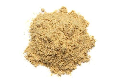 Nutrikraft maca poeder bio- 125g