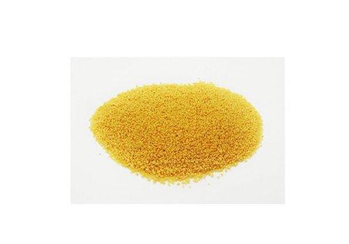 Nutrikraft mangogranulaat 0-5 mm bio - 125g