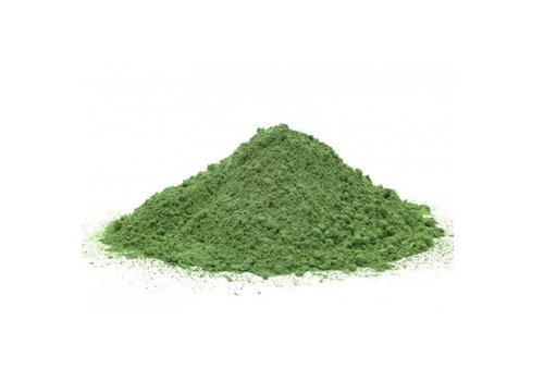 Nutrikraft tarwegras bio - 125g