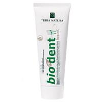 biodent stevia tandpasta - basic