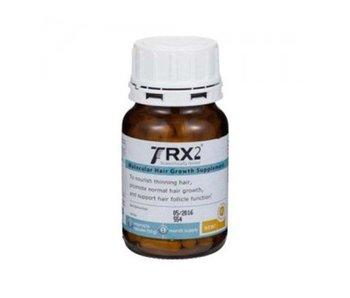 TRX2 trx2 haargroei stimulerend supplement 90 capsules