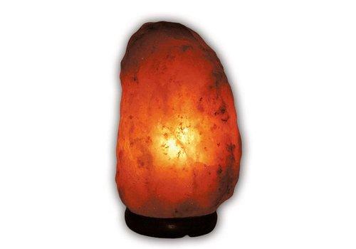 Biova zoutlamp Himalayazout 13-18 kilo