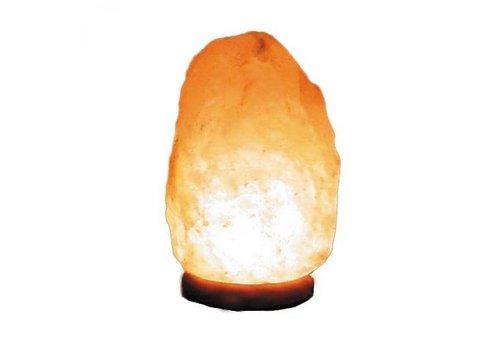 Biova zoutlamp Himalayazout 2-4 kilo