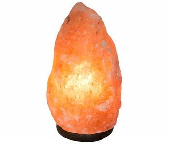 Biova zoutlamp himalayazout lamp 25-30 kilo