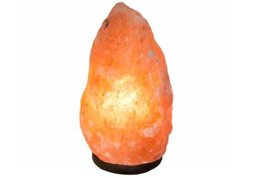 Biova zoutlamp Himalayazout 19-27 kilo