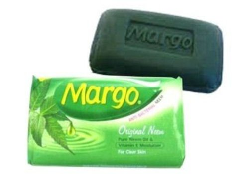 Margo Margo zeep met neem en vitamine E
