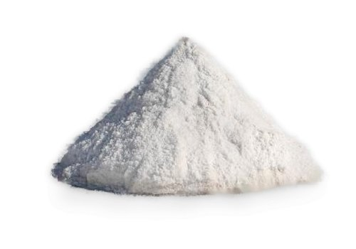 Nutrikraft tibet zout fijn 250 gram