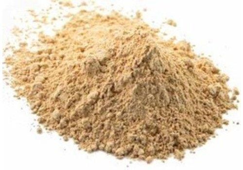 Nutrikraft maca poeder peruaanse ginseng 100 gram