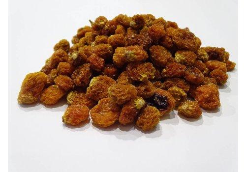 Nutrikraft Inca berry Inca bessen 1 kilo