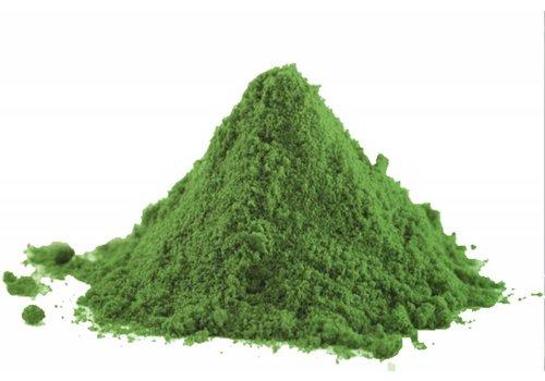 Nutrikraft Bio Spirulina poeder 1 kilo