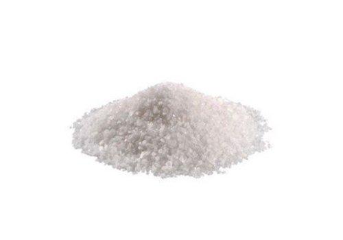 Nutrikraft kala hari afrikaans zout fijn 200 gram