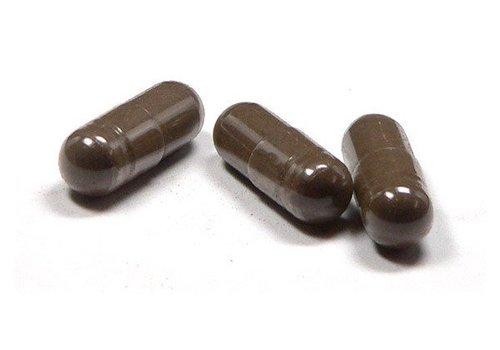 Nutrikraft Acai bessen poeder capsules 90 vcaps
