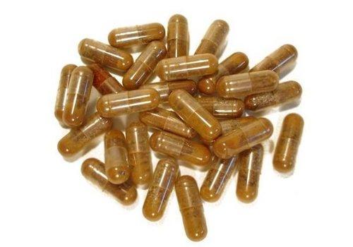 Nutrikraft Catuaba poeder 90 vcaps capsules