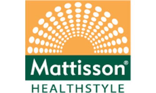 Mattisson