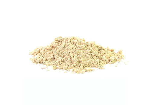 Nutrikraft gember poeder ginger powder 125 gram