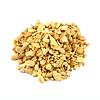 Nutrikraft Gember gesneden Biologisch 125 gram