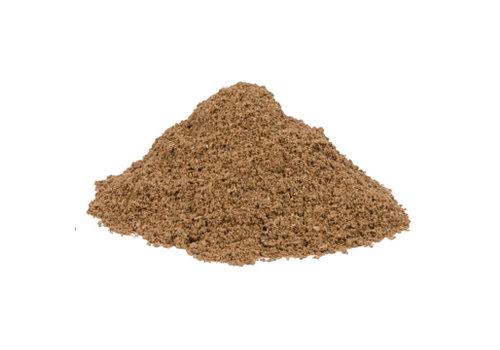Nutrikraft Piment allspice gemalen Biologisch