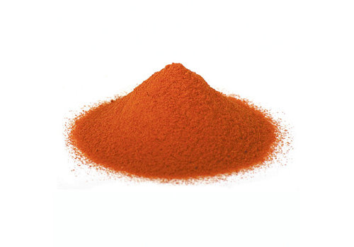 Nutrikraft Tomatenpoeder Biologisch