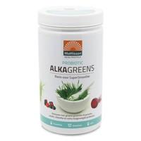 Alka greens Probiotic poeder - 300 gram