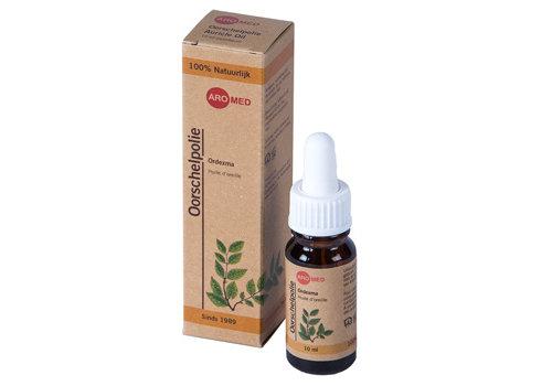 Aromed ordexma oorschelp olie - 10 ml