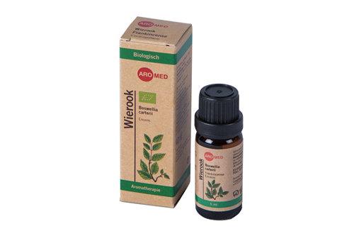 Aromed Wierook essentiële olie 10ml