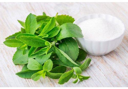 Nutrikraft Stevia stevioside poeder puur 500 gram